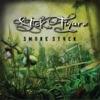 Stick Figure - Smoke Stack Album