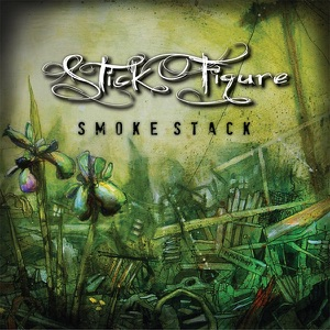Smoke Stack Mp3 Download
