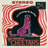 Mal Thursday and the Cheetahs - That's Your Problem