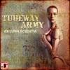 Ex Luna Scientia, Gary Numan & Tubeway Army