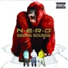 Seeing Sounds, N.E.R.D