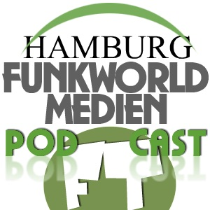 Filmmusik Podcast