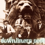 Downliners Sect (1963-1964) - EP