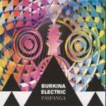 Burkina Electric - La voix du Boulgou (After H.A. Bambara)