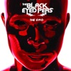The Black Eyed Peas - The END The Energy Never Dies Deluxe Album