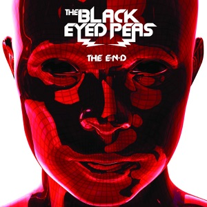 The E.N.D. (The Energy Never Dies) [Deluxe] Mp3 Download