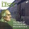 Franz Liszt: The Best of