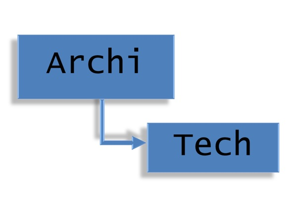 ArchiTech (version vidéo)