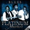 Platinum Masters - Blues