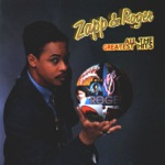Zapp & Roger - I Heard It Through the Grapevine