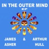 In the Outer Mind Single
