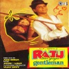 Raju Ban Gaya Gentleman (Original Motion Picture Soundtrack)