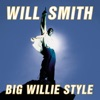 Will Smith - Candy (feat. Larry Blackmon and Cameo)