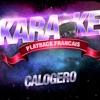Calogéro