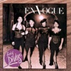 My Lovin' (You're Never Gonna Get It) by En Vogue