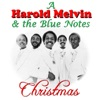 A Harold Melvin the Blue Notes Christmas