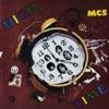 High Time, MC5