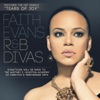 R&B Divas: Faith Evans, Faith Evans