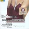 Cantar Como - Sing Along: Madonna