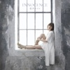 INNOCENCE - EP ジャケット写真