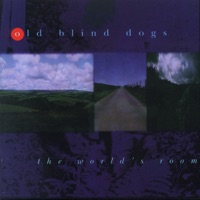 The World's Room by Old Blind Dogs on Apple Music