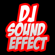 Record Scratch (Sound Effect Intro Party Break and Sample for DJ and Radio) - DJ Sound Effect