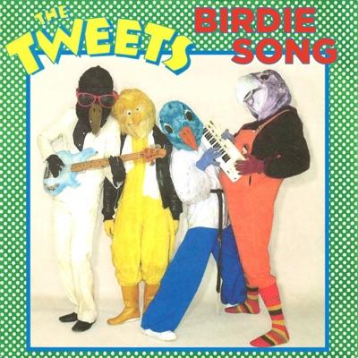 Birdie Song