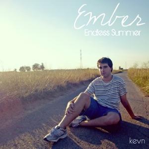 kevn - Ember (Instrumental)