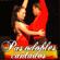 Pasodoble Medley 5: Doce Cascabeles / Cocidito Madrileño / Taní - Pasodobles de Antonio y Rosario