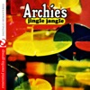 Jingle Jangle (Remastered), The Archies