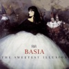 Drunk on Love by Basia