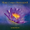 Heart Chakra Meditation II Coming Home