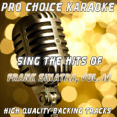 [Download] You Go to My Head (Karaoke Version) [Originally Performed By Frank Sinatra] MP3