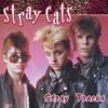 Stray Tracks, Stray Cats