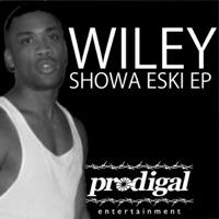 Showa Eski - EP Mp3 Download