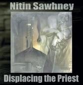 Displacing the Priest