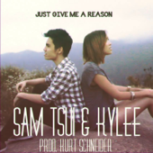Just Give Me a Reason (feat. Kylee)