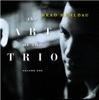 The Art of the Trio, Vol. One ジャケット写真