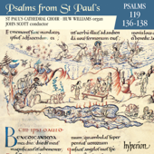 Psalms from St Paul's, Vol. 11