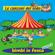 Se sei felice - Coccole Sonore Top 100 classifica musicale  Top 100 canzoni per bambini