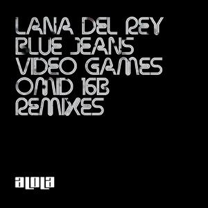 Blue Jeans Omid 16B Remixes Mp3 Download
