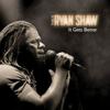 Ryan Shaw - It Gets Better kunstwerk