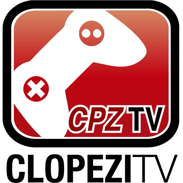 Clopezi TV (HD)