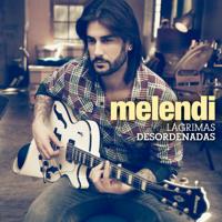 Descargar mp3  Tu Jardín Con Enanitos - Melendi