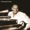 Let Me Try Again (Laisse Moi le Temps) - Frank Sinatra