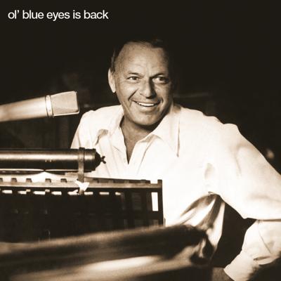 Let Me Try Again (Laisse Moi le Temps) - Frank Sinatra song