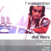 Nice baie des anges - Dick Rivers mp3