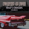Highway of Hits, Vol. 10