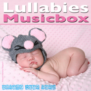 Lullabies Musicbox (Incl. Mary Had a Little Lamb, Sleep, Baby Sleep, Twinkle Twinkle Little Star, Mozarts Lullaby, Lullaby and Good Night, Are You Sleeping, Still, Still, Still) - Lullabies Musicbox - Lullabies Musicbox