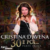 Cristina 30 e poi... (Parte prima)
